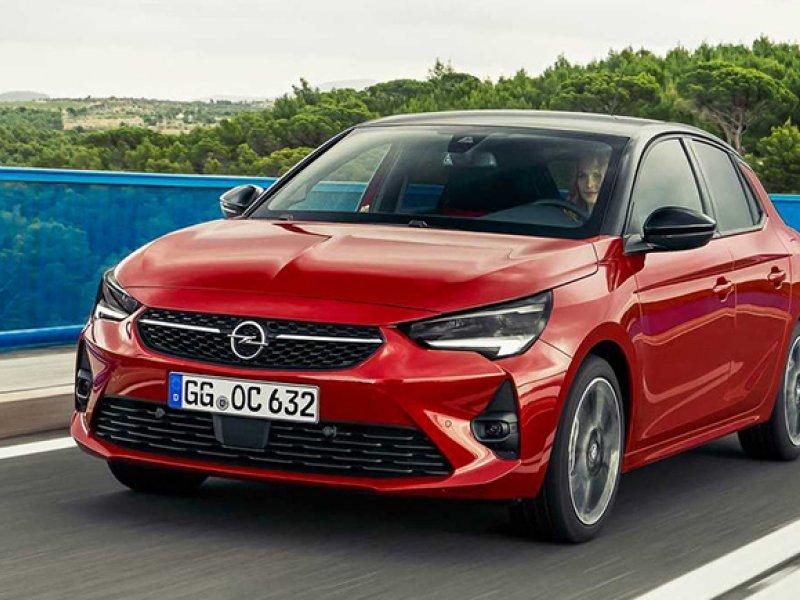 Opel Çıkma Parça Oto ya Hoşgeldiniz